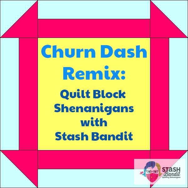 Blog » Stash Bandit
