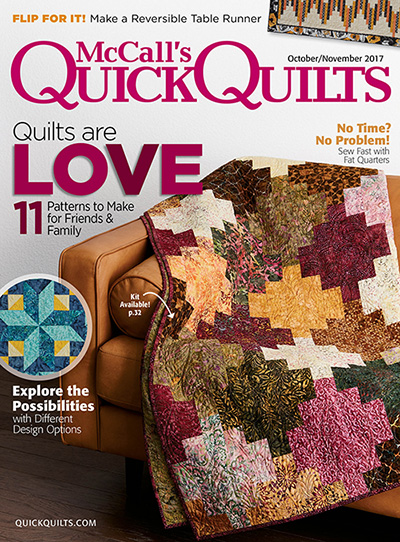 Make An Easy Christmas Quilt Or Not Stash Bandit
