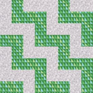 This image has an empty alt attribute; its file name is brick-block-green-gray-e1605639852209.jpg