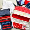 Star-Spangled Giveaway!