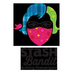 Stash Bandit